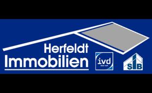 Bild zu Immobilien Herfeldt Benjamin Herfeldt in Landsberg am Lech