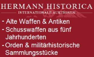 HERMANN HISTORICA GmbH