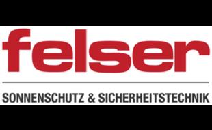 Bild zu Felser GmbH in München