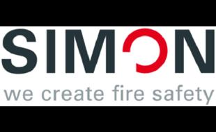 SIMON PROtec Deutschland GmbH