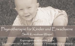 Bild zu Kraushaar-Wispel in Erfurt