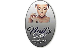 Nail's Club 1