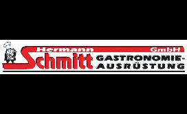 Schmitt Hermann GmbH