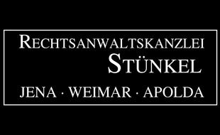 Logo von Rechtsanwalt Christian Stünkel