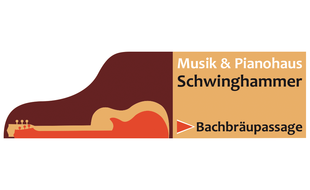 Bild zu Musik & Pianohaus Schwinghammer in Weilheim in Oberbayern
