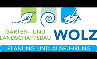 Garten-und Landschaftsbau Wolz GmbH