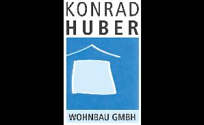 Huber Konrad Wohnbau GmbH