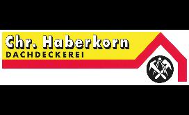 HABERKORN