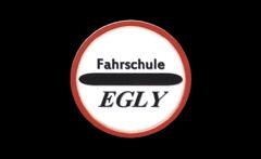 Fahrschule Egly