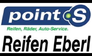 Reifen-Eberl GmbH & Co. KG