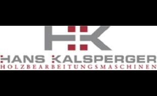 Logo von Kalsperger Hans