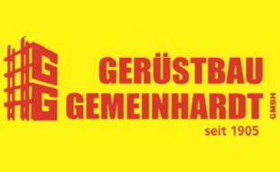 Gerüstbau Gemeinhardt GmbH