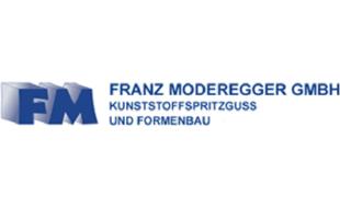 Moderegger Franz GmbH