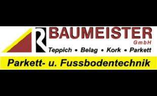 Singhammer Bodensysteme GmbH