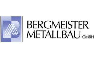 Bild zu Bergmeister Metallbau GmbH in Ebersberg in Oberbayern