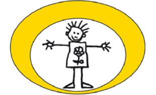 Bild zu Lernpraxis e.V. in Au in der Hallertau