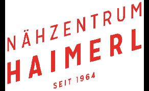 Bild zu Nähzentrum Haimerl GmbH in Ingolstadt an der Donau