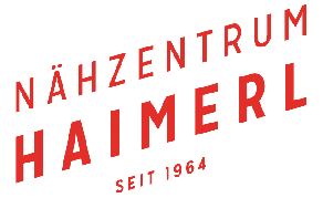 Nähzentrum Haimerl GmbH