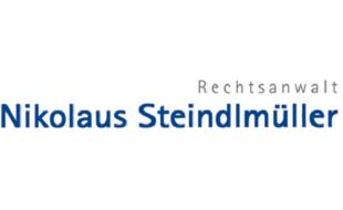 Steindlmüller