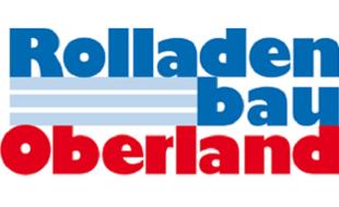 Rolladenbau Oberland GmbH