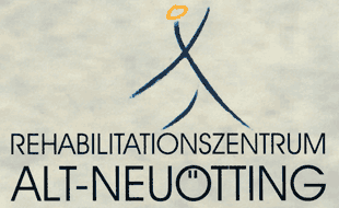 Rehabilitationszentrum Alt-/Neuötting