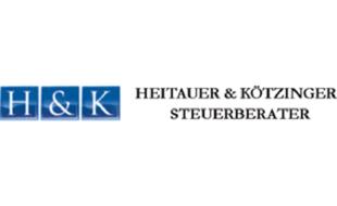 Bild zu Heitauer & Kötzinger in Inzell
