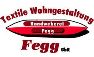 Fegg Handweberei GbR