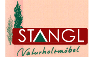 Bild zu Stangl Naturholzmöbel in Karlshuld