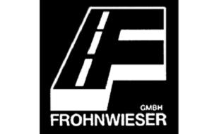 Frohnwieser Hans GmbH