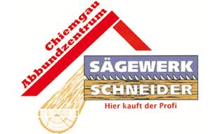 Chiemgauer Abbundzentrum