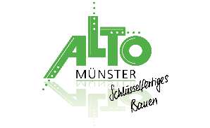 Bild zu M.+M. Gailer Altomünster Wohn- und Gewerbebau GmbH in Plixenried Markt Altomünster