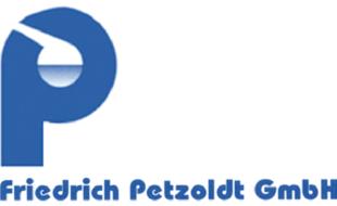Bild zu Friedrich Petzoldt GmbH in Sauerlach