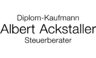 Ackstaller