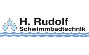 Bild zu Rudolf H. in Prien am Chiemsee