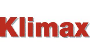 Klimax Lüftungs- u. Klimaanlagen GmbH & Co. KG