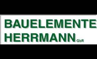 Bauelemente Herrmann GbR