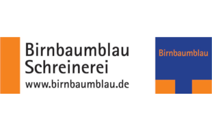 Bild zu Birnbaumblau Schreinerei GmbH in München