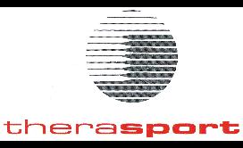 Bild zu Therasport GmbH in München
