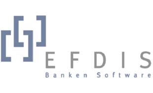 Bild zu EFDIS AG Bankensoftware in Freising