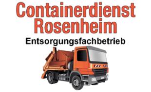 Containerdienst Rosenheim