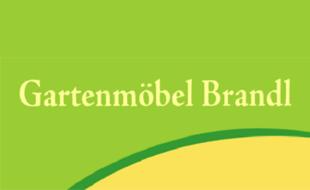 Gartenmöbel-Brandl