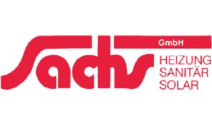 Sachs GmbH