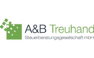 A. & B. Treuhand Steuerberatungsgesellschaft mbH