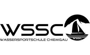 Wassersportschule Chiemgau