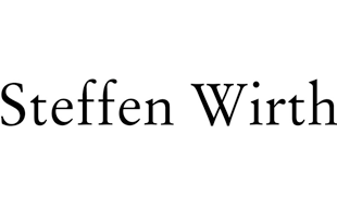 Wirth