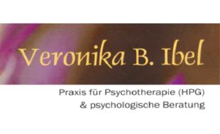 Logo von Ibel Veronika B.