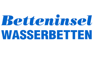 Betteninsel Wasserbetten