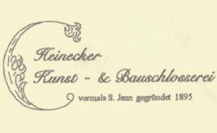 Bild zu Heinecker Kunstschmiede in Grafrath