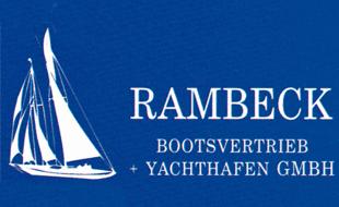 Rambeck Bootsvertrieb GmbH