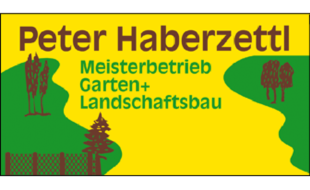 Garten- und Landschaftsbau GmbH Peter Haberzettel